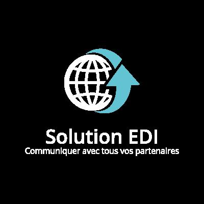 Servius - Solution EDI