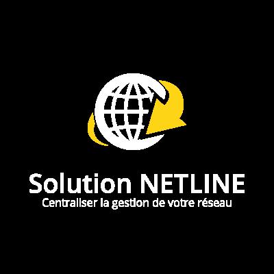 Servius - Solution NETLINE