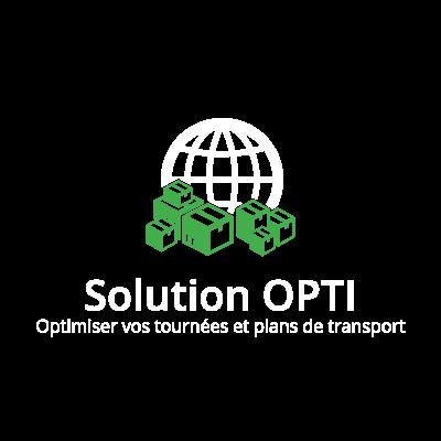 Servius - Solution OPTI