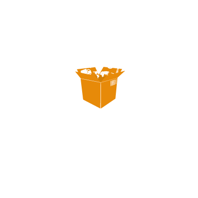 Servius - Solution SHIPPER