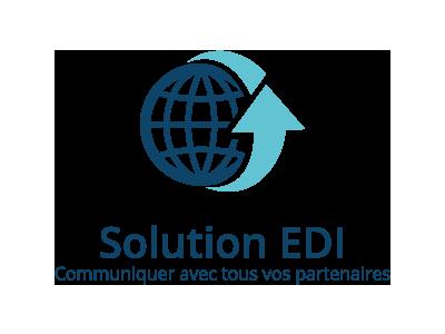 Servius - Solution EDI - 2