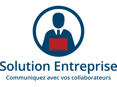 Servius - Solution ENTREPRISE - 2