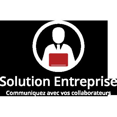 Servius - Solution ENTREPRISE