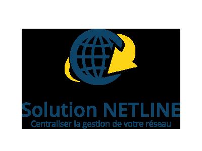 Servius - Solution NETLINE - 2