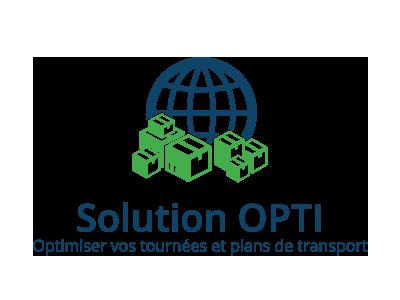 Servius - Solution OPTI - 2