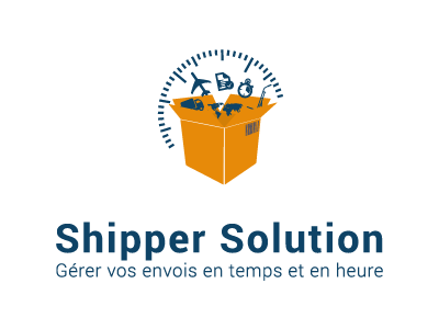 Servius - Solution SHIPPER - 2